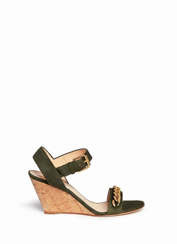 giuseppe-zanotti-design-green-coline-curb-chain-cork-wedge-suede-sandals-product-1-25829709-0-513981750-normal_1