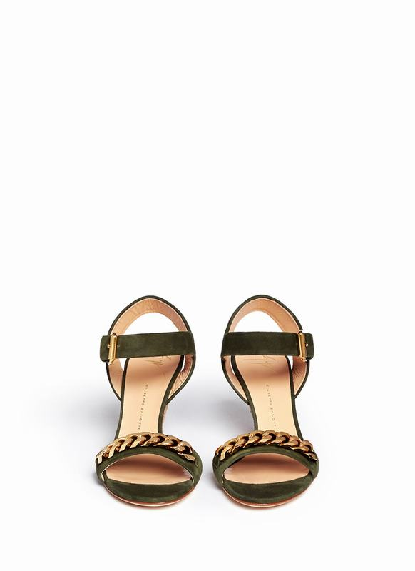 giuseppe-zanotti-design-green-coline-curb-chain-cork-wedge-suede-sandals-product-1-25829709-1-513981929-normal