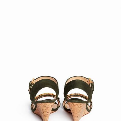 giuseppe-zanotti-design-green-coline-curb-chain-cork-wedge-suede-sandals-product-1-25829709-2-513981961-normal