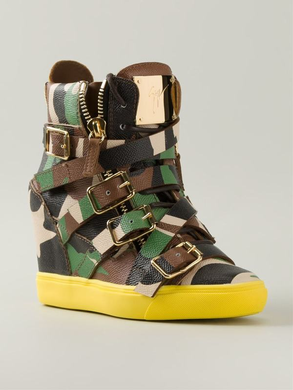 giuseppe-zanotti-design-green-concealed-wedge-hi-top-sneakers-product-3-842978660-normal_1
