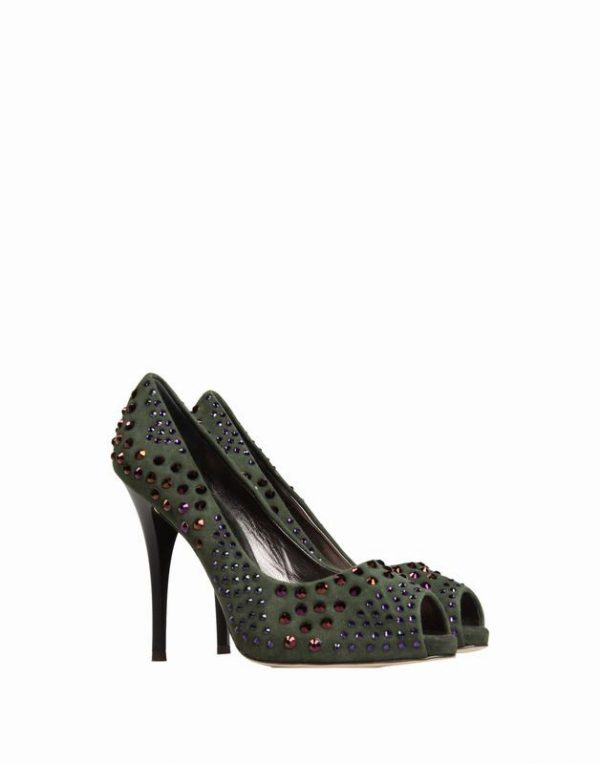 giuseppe-zanotti-design-green-pumps-with-open-toe-pumps-product-1-22898748-0-040776644-normal