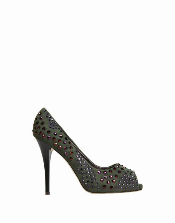 giuseppe-zanotti-design-green-pumps-with-open-toe-pumps-product-1-22898748-2-040776846-normal_1