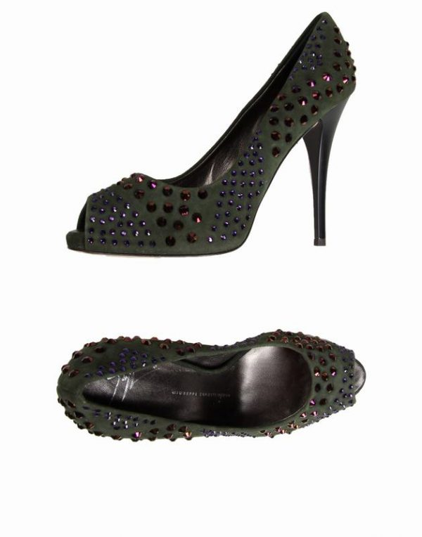 giuseppe-zanotti-design-green-pumps-with-open-toe-pumps-product-1-22898748-3-040776886-normal