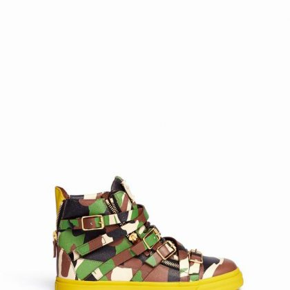 giuseppe-zanotti-design-multicolor-london-camouflage-print-leather-sneakers-product-1-27240618-0-614595061-normal_1