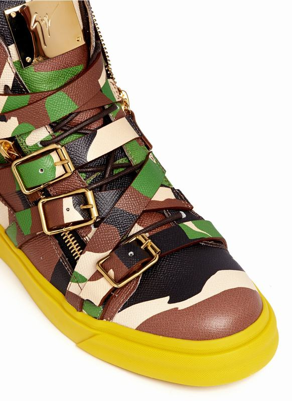 giuseppe-zanotti-design-multicolor-london-camouflage-print-leather-sneakers-product-1-27240618-1-614595103-normal