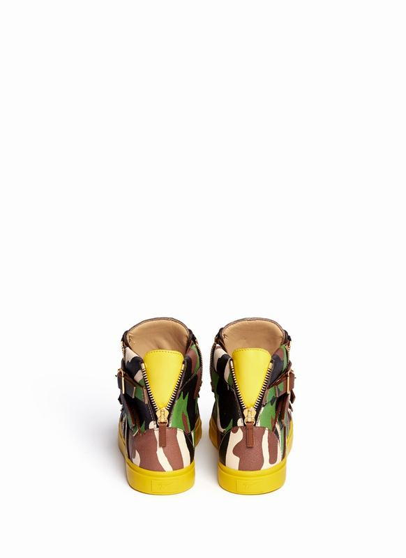 giuseppe-zanotti-design-multicolor-london-camouflage-print-leather-sneakers-product-1-27240618-2-614595150-normal