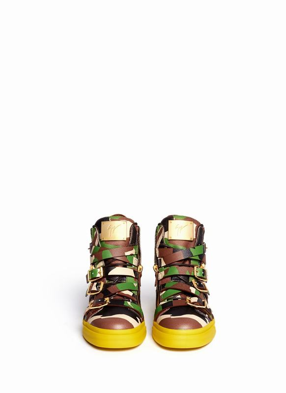 giuseppe-zanotti-design-multicolor-london-camouflage-print-leather-sneakers-product-1-27240618-3-614595336-normal