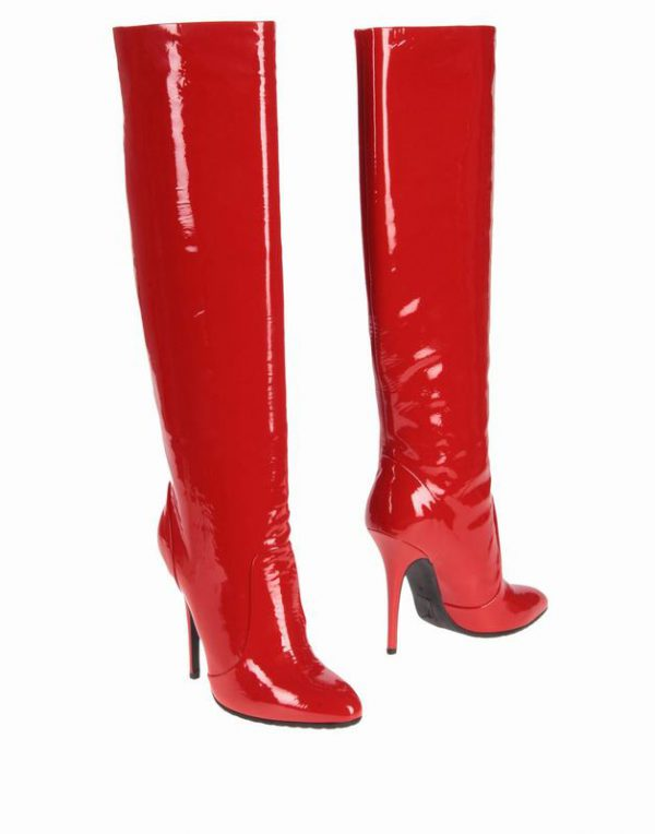 giuseppe-zanotti-design-red-high-heeled-boots-sandal-heels-product-1-22364219-0-109555250-normal_1