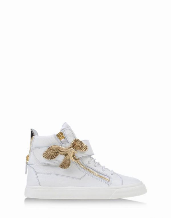 giuseppe-zanotti-design-white-high-top-sneakers-product-2-957304180-normal_1