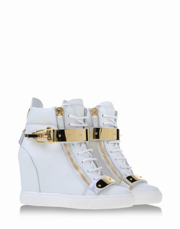 giuseppe-zanotti-design-white-high-top-sneakers-product-3-957354814-normal_1