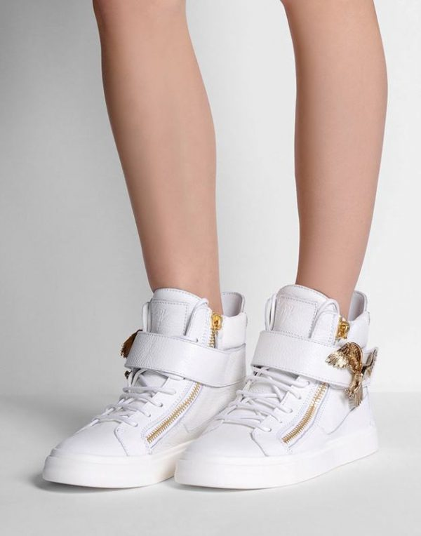 giuseppe-zanotti-design-white-high-tops-trainers-product-0-655261399-normal_1