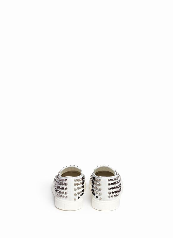 giuseppe-zanotti-design-white-london-contrast-stud-suede-slip-ons-product-1-27240617-0-612904641-normal_1