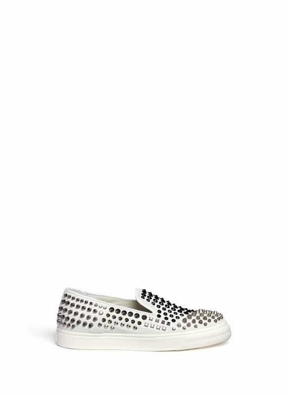 giuseppe-zanotti-design-white-london-contrast-stud-suede-slip-ons-product-1-27240617-3-612904965-normal_1