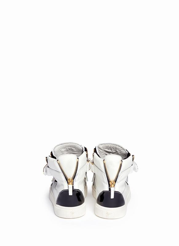 giuseppe-zanotti-design-white-london-high-top-leather-sneakers-product-1-17793385-2-744119399-normal