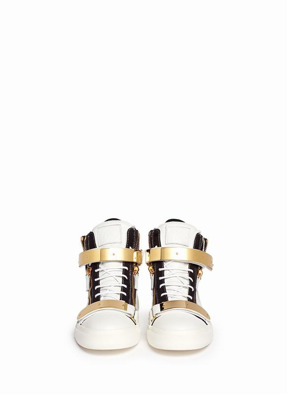 giuseppe-zanotti-design-white-london-high-top-leather-sneakers-product-1-17793385-3-744119432-normal