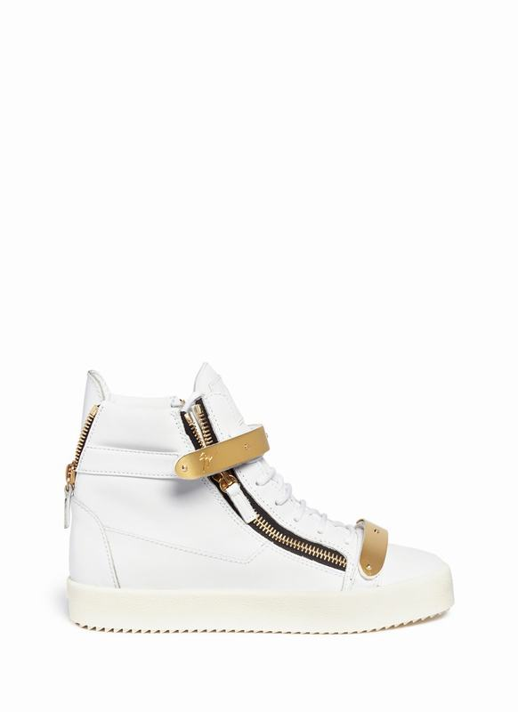 giuseppe-zanotti-design-white-london-metal-plate-leather-sneakers-product-1-26171112-0-180325983-normal_1