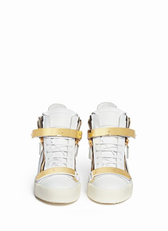giuseppe-zanotti-design-white-london-metal-plate-leather-sneakers-product-1-26171112-3-180326194-normal_1
