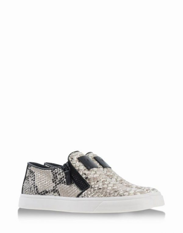 giuseppe-zanotti-design-white-low-tops-trainers-product-1-25627563-0-577685593-normal_1