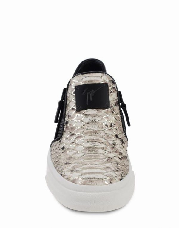 giuseppe-zanotti-design-white-low-tops-trainers-product-1-25627563-1-577685624-normal