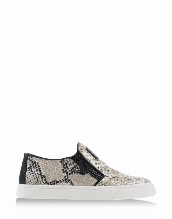 giuseppe-zanotti-design-white-low-tops-trainers-product-1-25627563-2-577685658-normal