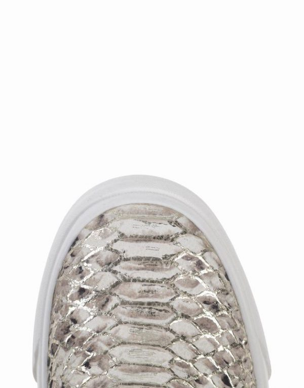 giuseppe-zanotti-design-white-low-tops-trainers-product-1-25627563-3-577685754-normal