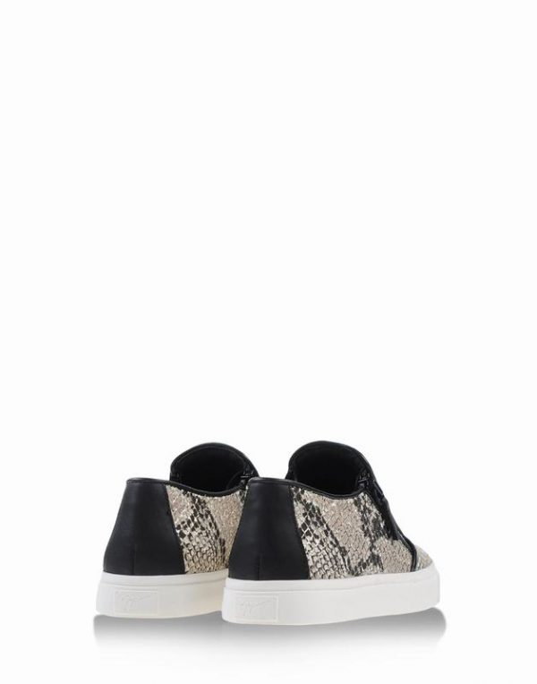 giuseppe-zanotti-design-white-low-tops-trainers-product-1-25627563-4-577686035-normal