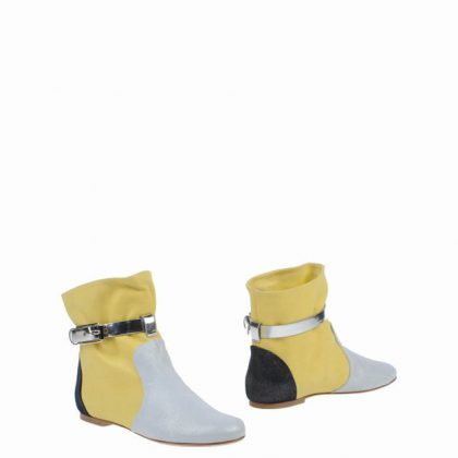 giuseppe-zanotti-design-yellow-ankle-boots-product-1-26994846-0-760809400-normal_1