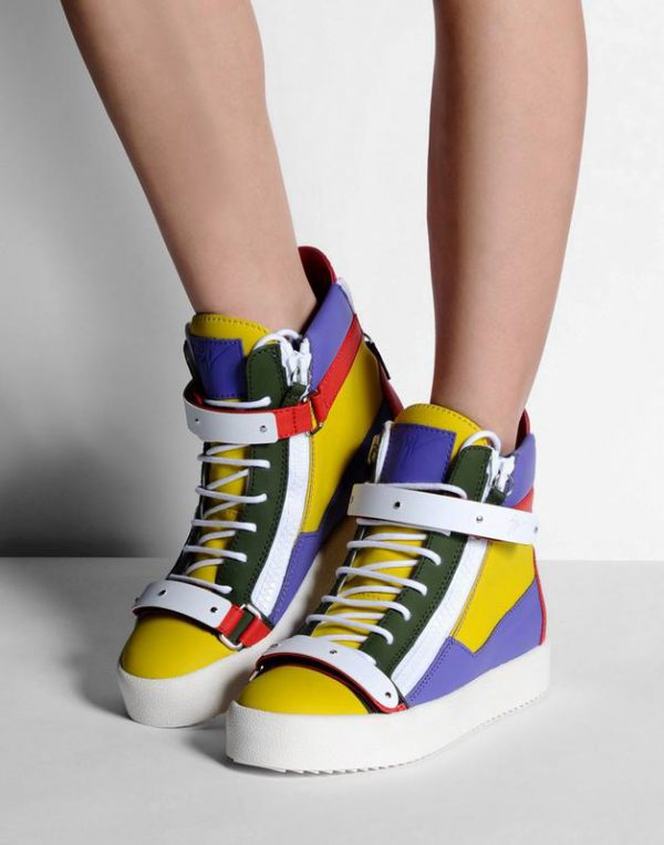 giuseppe-zanotti-design-yellow-high-tops-trainers-product-1-27630372-0-694644668-normal_1