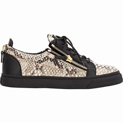 giuseppe-zanotti-double-zip-low-top-sneakers-white-product-0-226998944-normal_1