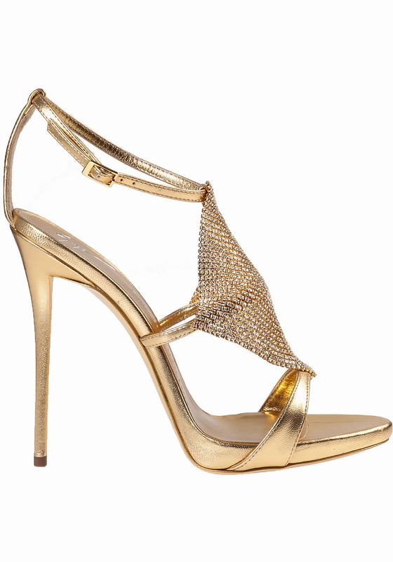 giuseppe-zanotti-gold-crystal-mesh-evening-sandal-gold-leather-product-1-27499994-0-050294523-normal_1