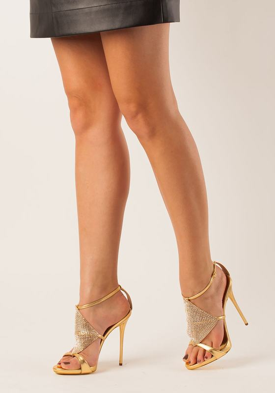 giuseppe-zanotti-gold-crystal-mesh-evening-sandal-gold-leather-product-1-27499994-0-633579110-normal_1