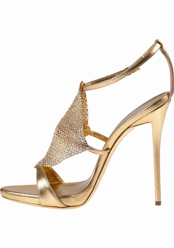 giuseppe-zanotti-gold-crystal-mesh-evening-sandal-gold-leather-product-1-27499994-2-050294589-normal_1