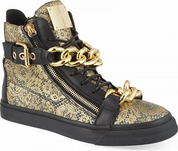 giuseppe-zanotti-gold-double-chain-lace-hi-top-trainers-gold-product-1-23690037-0-682297504-normal