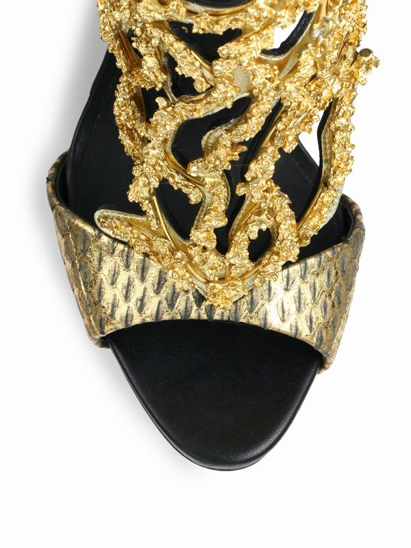 giuseppe-zanotti-gold-goldtone-coral-python-sandals-product-1-26507737-1-772932944-normal_1