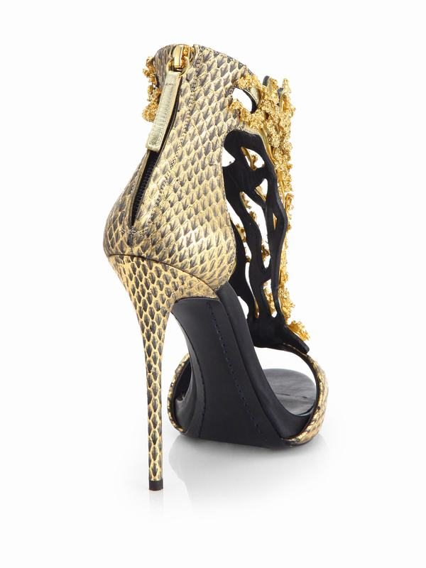 giuseppe-zanotti-gold-goldtone-coral-python-sandals-product-1-26507737-2-772932975-normal_1