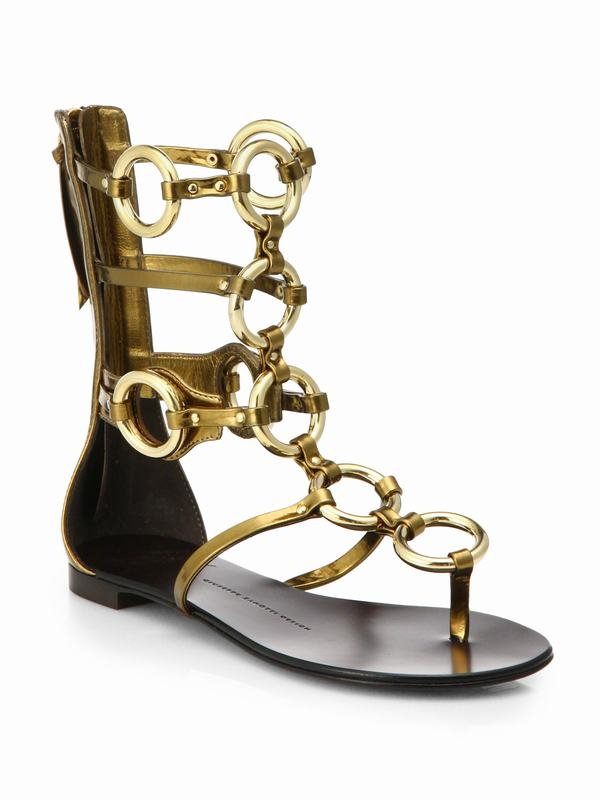 giuseppe-zanotti-gold-goldtone-rings-leather-gladiator-sandals-product-1-25545490-0-080881023-normal_1