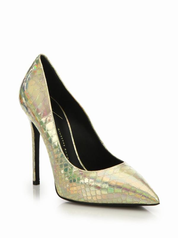giuseppe-zanotti-gold-iridescent-snake-embossed-leather-pumps-product-0-361152208-normal_1