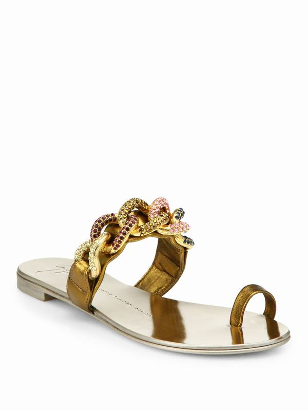 giuseppe-zanotti-gold-jeweled-chain-leather-toe-ring-sandals-product-1-25671568-0-389753347-normal_1