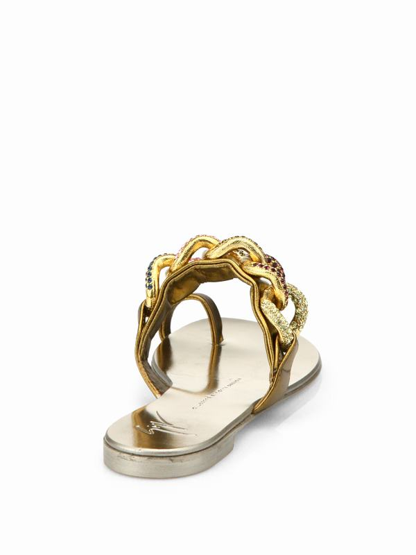 giuseppe-zanotti-gold-jeweled-chain-leather-toe-ring-sandals-product-1-25671568-1-389753382-normal
