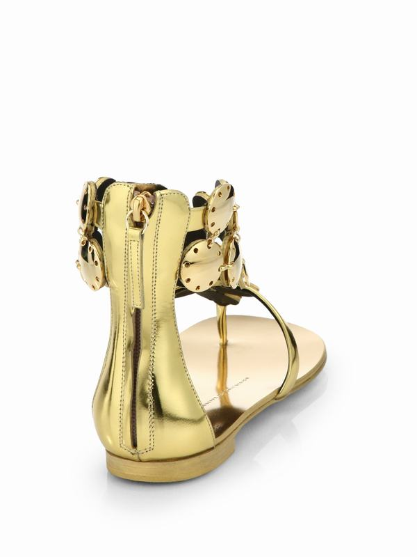 giuseppe-zanotti-gold-metal-paillette-metallic-leather-sandals-product-1-103395860-normal_1