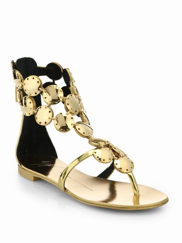 giuseppe-zanotti-gold-metal-paillette-metallic-leather-sandals-product-2-103395891-normal_1