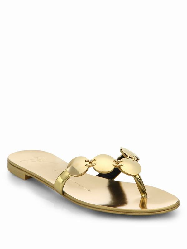 giuseppe-zanotti-gold-metal-paillette-metallic-leather-thong-sandals-product-1-27393710-2-202677594-normal_1