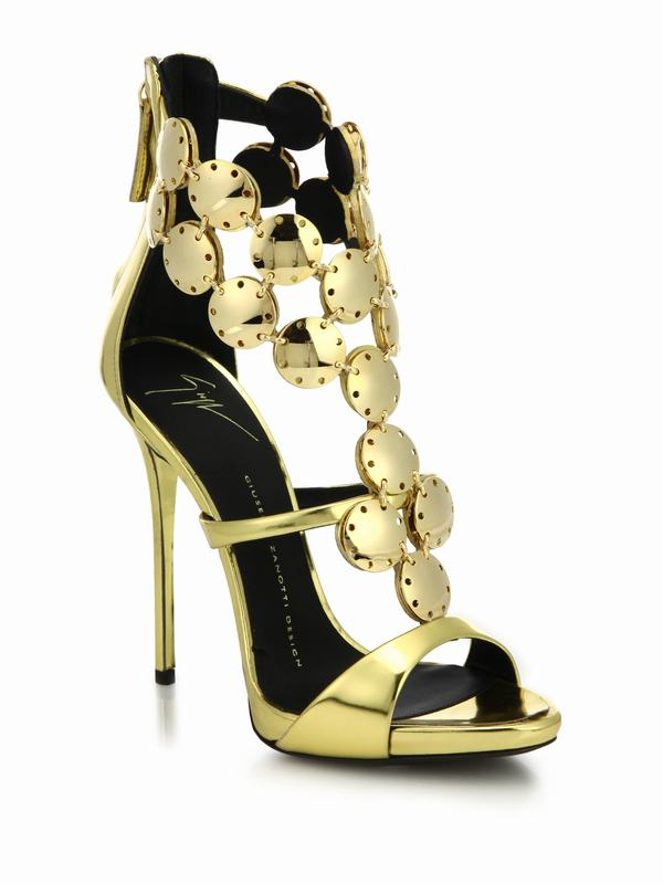 giuseppe-zanotti-gold-metal-paillettes-metallic-leather-sandals-product-1-27816266-0-763520982-normal_1