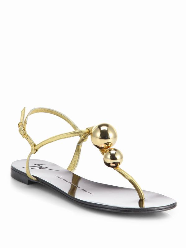 giuseppe-zanotti-gold-metallic-leather-bauble-thong-sandals-product-1-25545509-0-080972094-normal_1