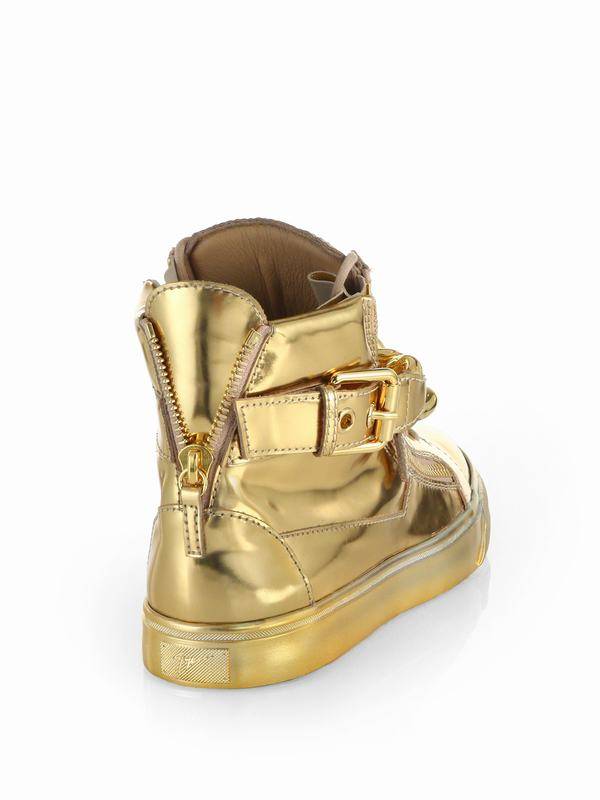 giuseppe-zanotti-gold-metallic-leather-chain-high-top-sneakers-product-1-26225224-1-101685689-normal