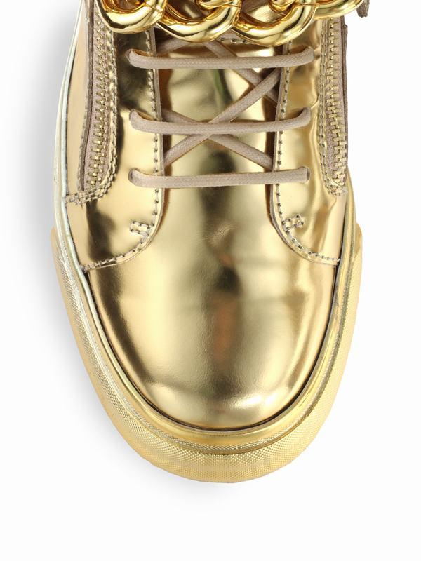 giuseppe-zanotti-gold-metallic-leather-chain-high-top-sneakers-product-1-26225224-2-101685719-normal