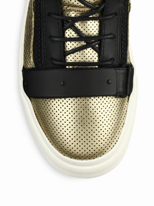 giuseppe-zanotti-gold-perforated-leather-high-top-sneakers-product-1-27315329-0-580228465-normal_1
