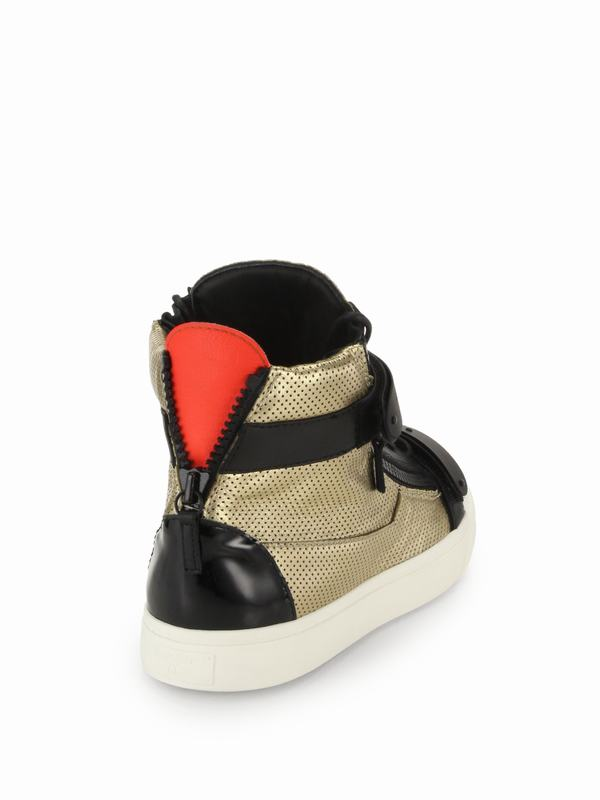 giuseppe-zanotti-gold-perforated-leather-high-top-sneakers-product-1-27315329-1-580228498-normal_1