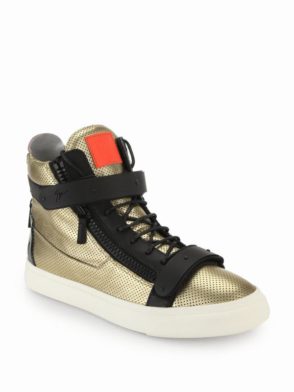 giuseppe-zanotti-gold-perforated-leather-high-top-sneakers-product-1-27315329-2-580228531-normal_1