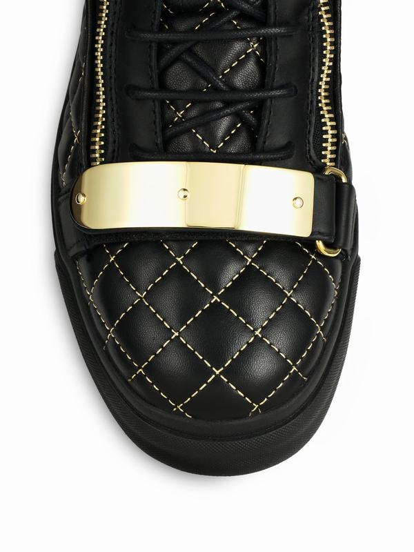 giuseppe-zanotti-gold-quilted-double-bar-high-top-sneakers-product-1-25540602-1-920557535-normal